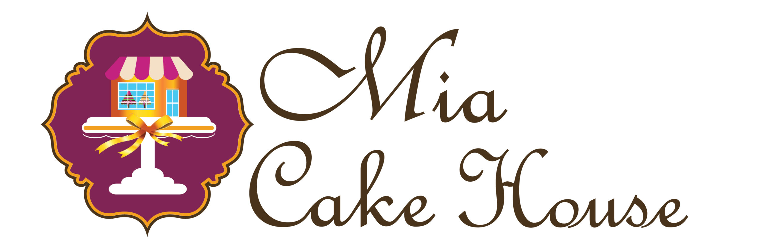 Mia Cake House Classes